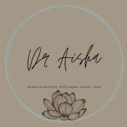 Dr. Aisha Dixon-Peters, PsyD